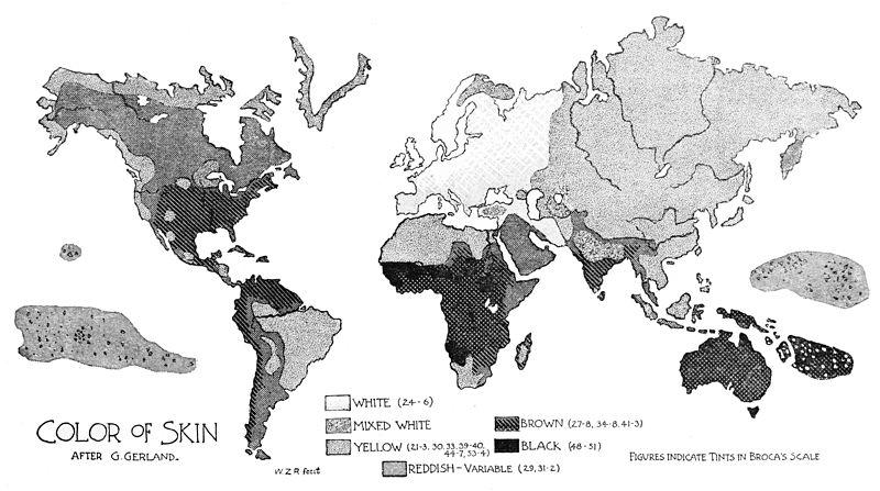 Popular Science Monthly Volume 50, 1896, via Wikimedia.
