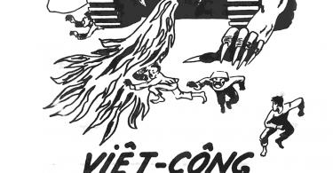Vietnampropaganda