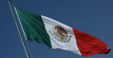 mexico_flag