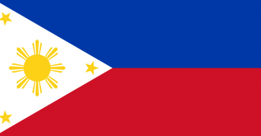 800px-Flag_of_the_Philippines.svg