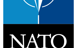 313px-NATO_OTAN_portrait_logo