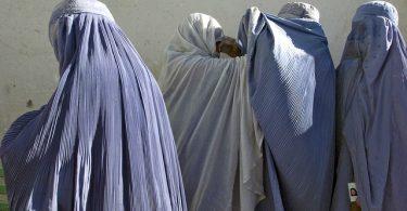 afghan_women_vote