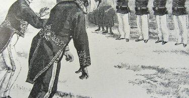 Execution_of_Madagascar_officials_1896