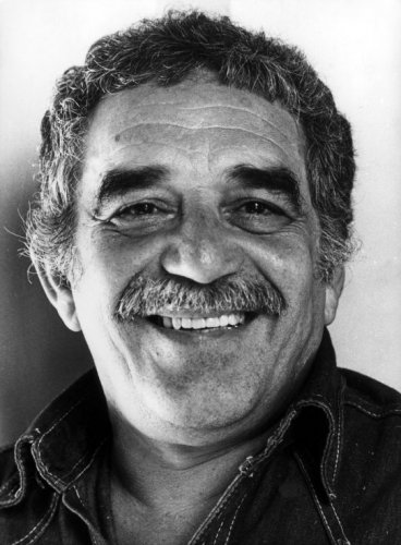 the real and the divine in a very old man with enormous wings by gabriel garcia marquez Very old man with enormous wings, how does marquez utilize symbolism and magical realism to challenge religious gabriel garcia marquez' a very old man.