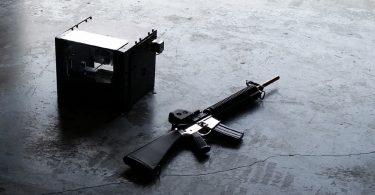 Image 1 - GGand AR-15