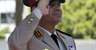 Egyptian_Minister_of_Defense_Abdel_Fatah_Al_Sisi (1)