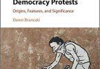 DemocracyProtests