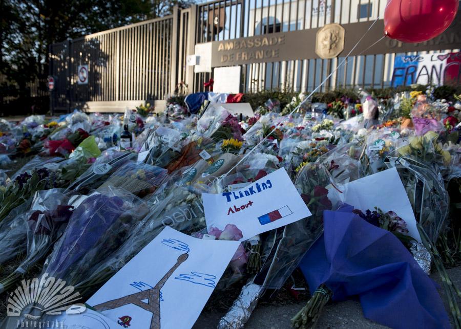 paris terror 2017