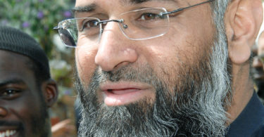 Al Muhajiroun May Be Appalling But It Is Not A Conveyor Belt To Terrorism